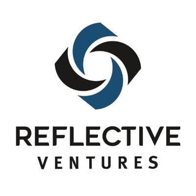 reflective ventures